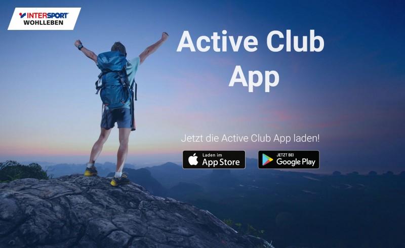 media/image/intersport-wohlleben-active-club-app.jpg