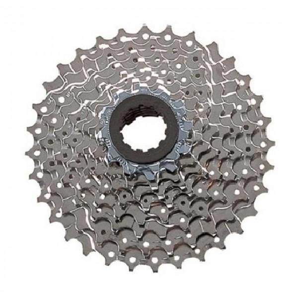 Fahrrad Kassette 9-fach CS-HG400