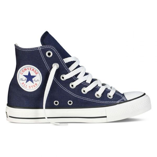 Herren Sneaker Chuck Taylor All Star Hi