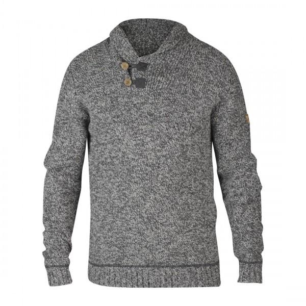 Herren Strickpullover Lada Sweater