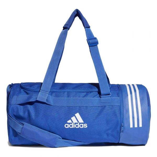 Sporttasche Convertible Blue