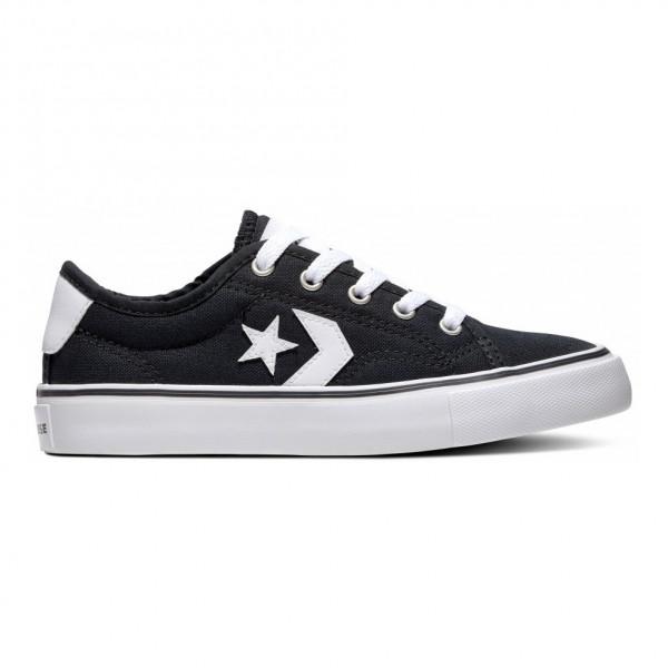 06c604d5501 Converse Kinder Sneaker Star Replay kaufen | Intersport Wohlleben