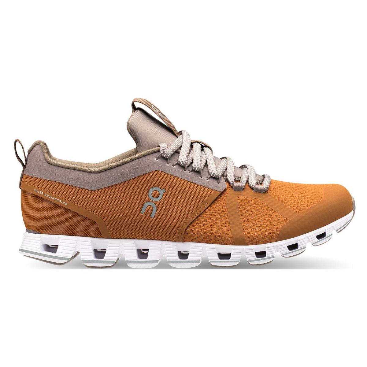 3f35b69c74479d Herren Laufbekleidung und Schuhe in Coburg kaufen