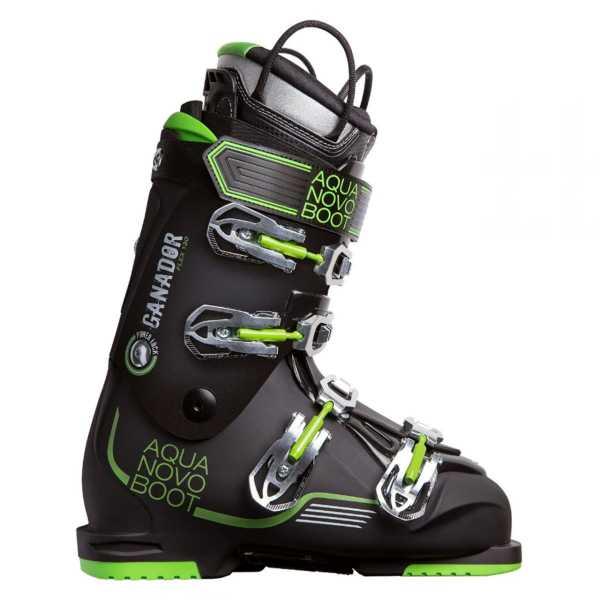 Skischuhe Ganador 130
