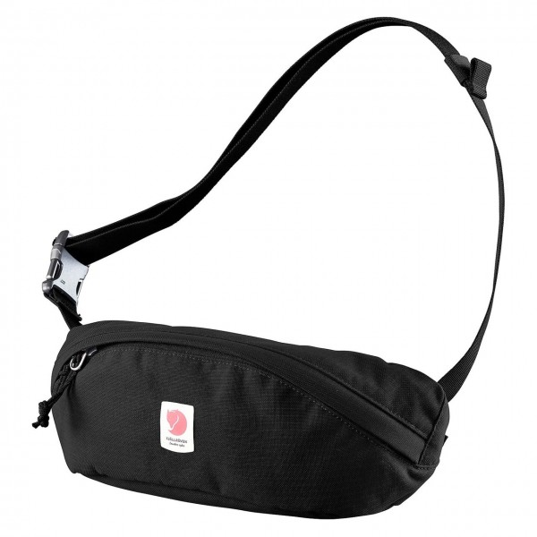 Hüfttasche Ulvö Hip Pack Medium