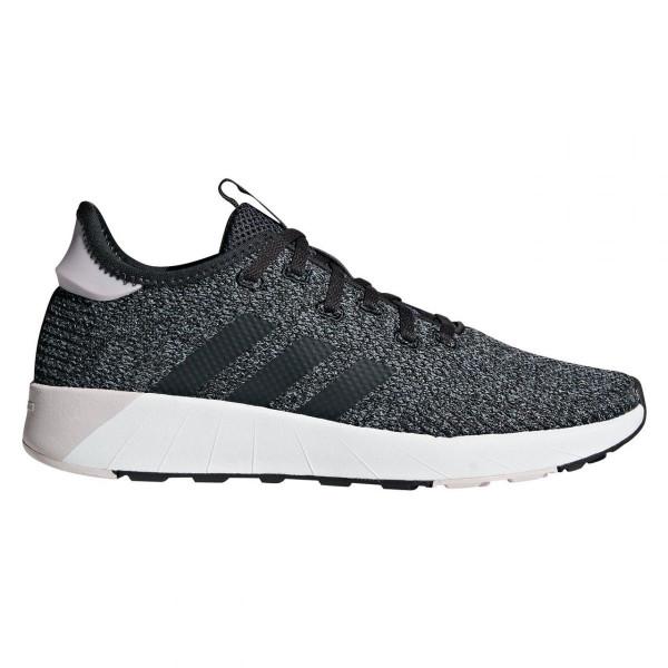 Damen Sneaker Questar X BYD