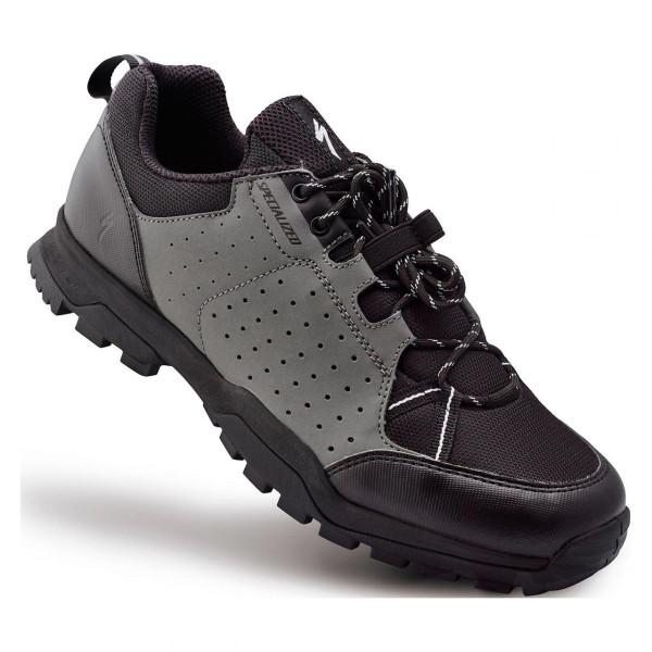 Herren Mountainbikeschuhe Tahoe MTB Shoe