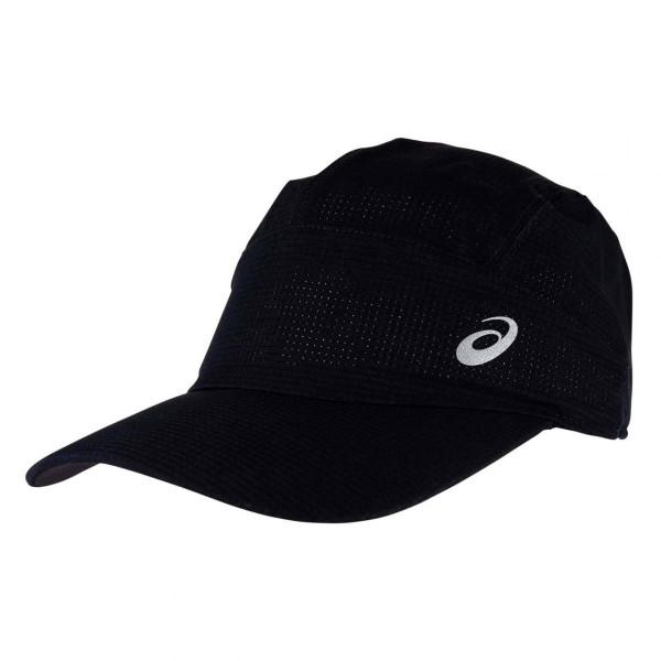 Laufcap Lightweight Running Cap