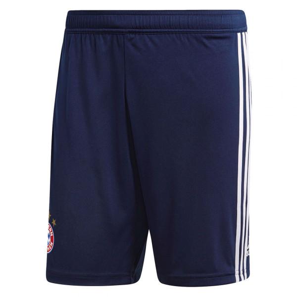 Herren FC Bayern München Home Short