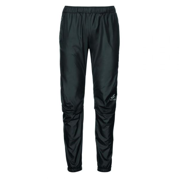 Herren Langlaufhose Pants Long Length Miles
