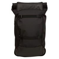 Rucksack Trip Pack Proof Black