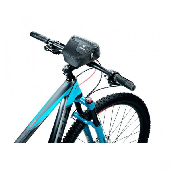 Fahrradlenkertasche City Bag