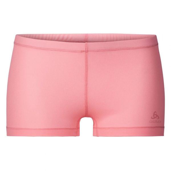 Damen Unterhose Panty Cubic