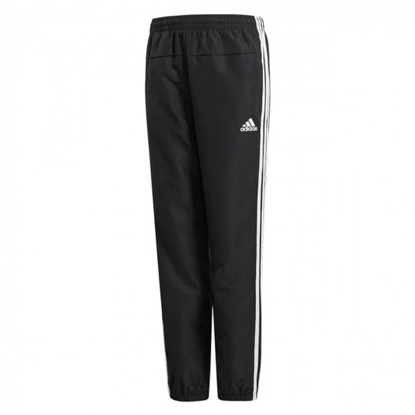 Kinder Trainingshose Gear Up Woven Pant