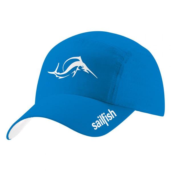 Running Cap Sailfish Basecap