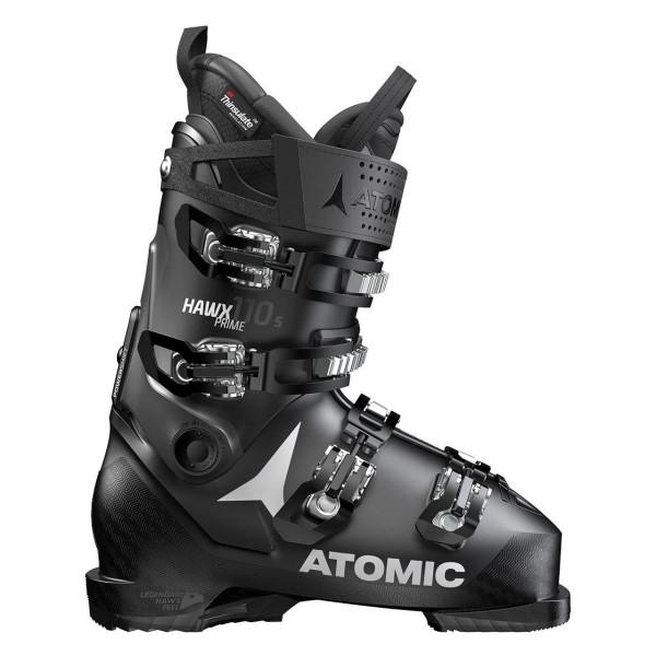 Skischuhe Hawx Prime 110 S 2018/19
