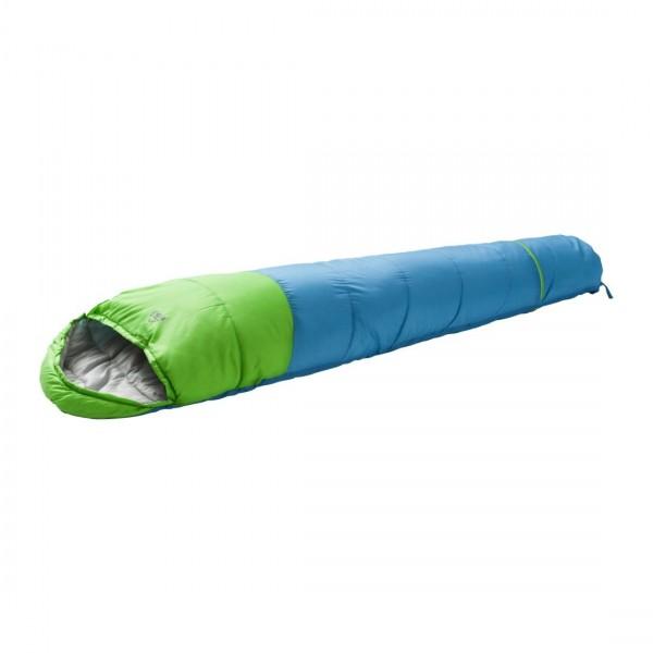 Kinder Mumienschlafsack Ext 160 cm