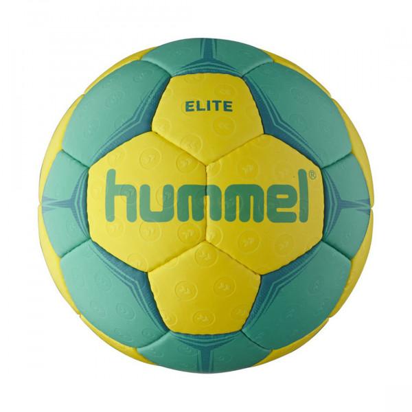 Handball Elite 2016