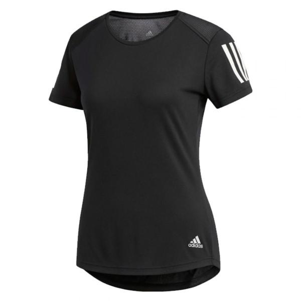 Damen Laufshirt Own The Run