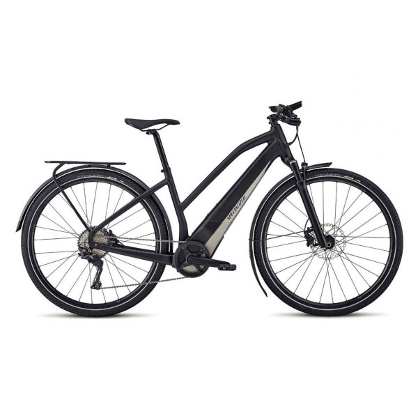 Damen E-Bike Turbo Vado 4.0