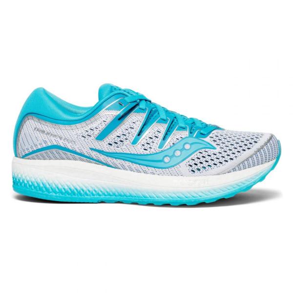 Damen Laufschuhe Triumph ISO 5