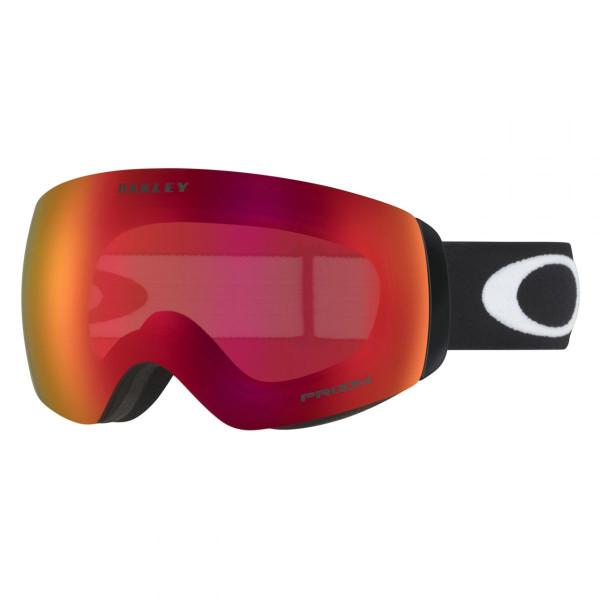 Skibrille Flight Deck XM