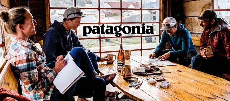 media/image/Kategoriebild-PatagoniavIcvwHyWaQ0Wb.jpg