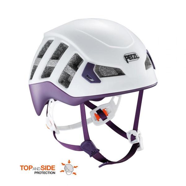 Kletterhelm Meteor Helm