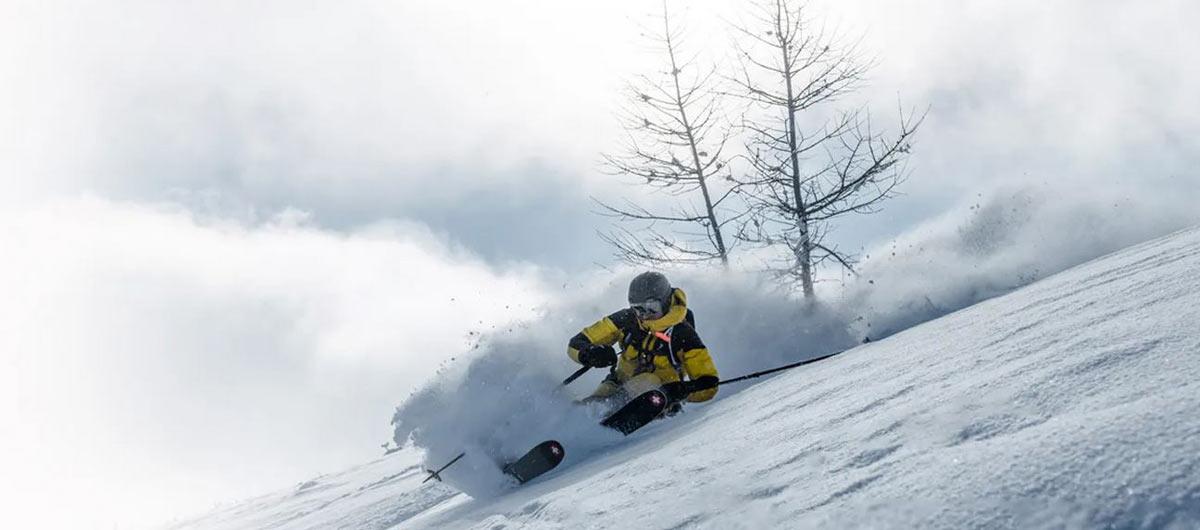 Stöckli Ski online