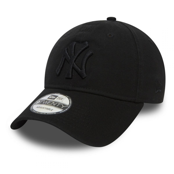 Kappe Essential Packable 9Twenty New York Yankees