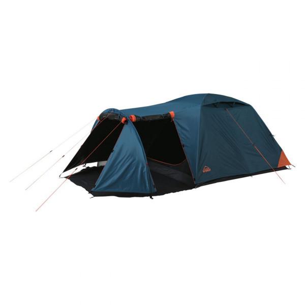 Campingzelt Vega 40.3 sw