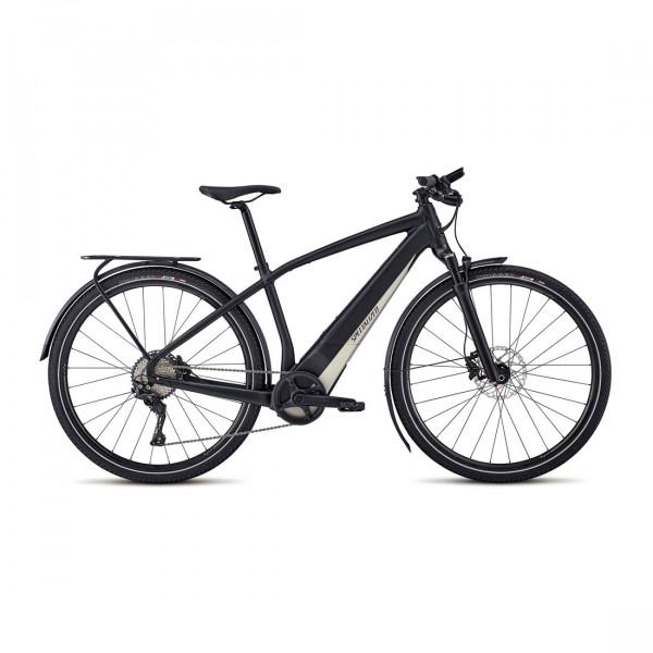 Herren E-Bike Men's Turbo Vado Men 4.0