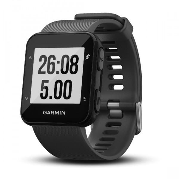 GPS-Multisportuhr Forerunner 30