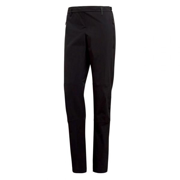 Damen Outdoorhose Multi Pants