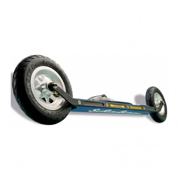 Skiroller Cross Skate