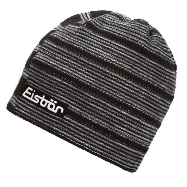 Mütze Ethan SP