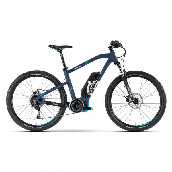 E-Bike Light Cross LC1 29