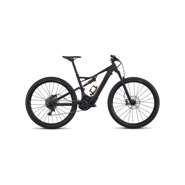 E-Bike Turbo Levo FSR Comp 6Fattie