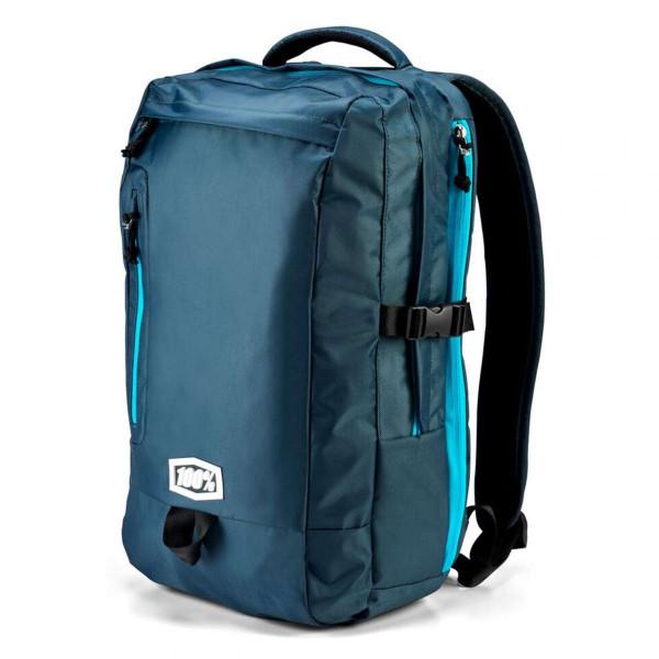 Rucksack Transit 2018 Backpack