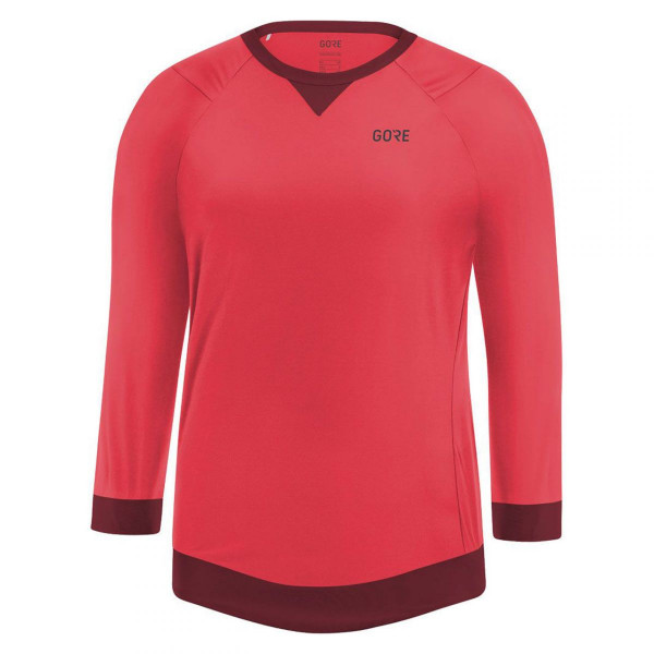 GORE® C5 Damen All Mountain Trikot