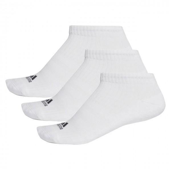 Socken 3 Streifen 3er Pack
