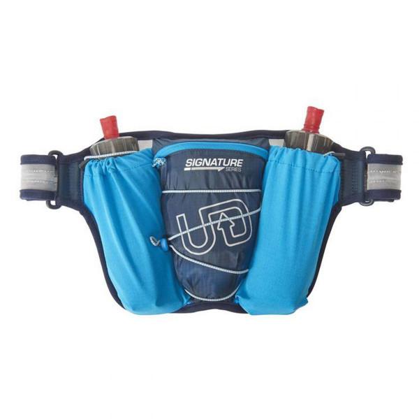 Laufgürtel Ultra Belt 4.0
