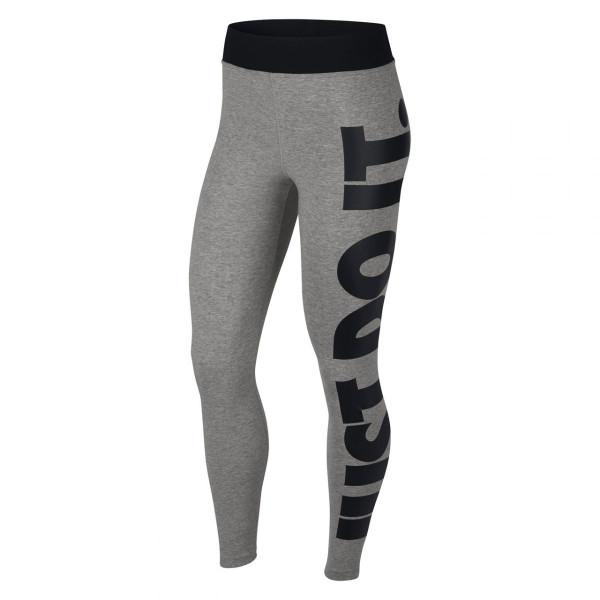 Damen Sporthose Leg-A-See Tight