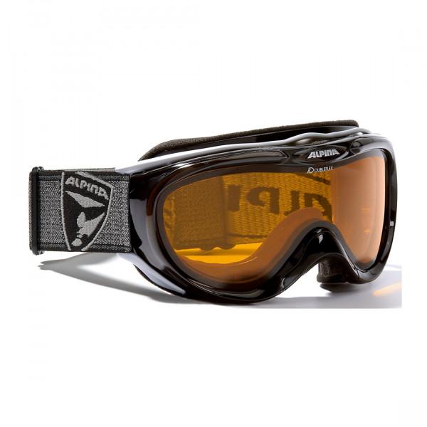Skibrille Freespirit DH