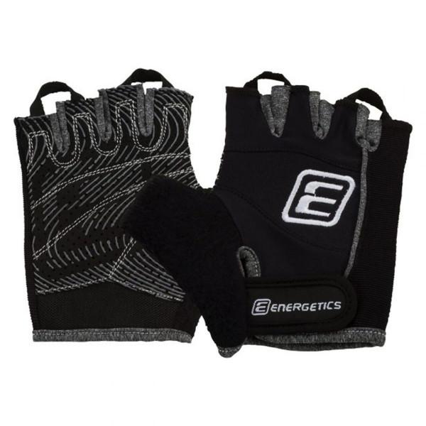 Damen Fitness Handschuhe LFG 310