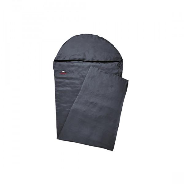 Decken-Innen-Schlafsack Seide