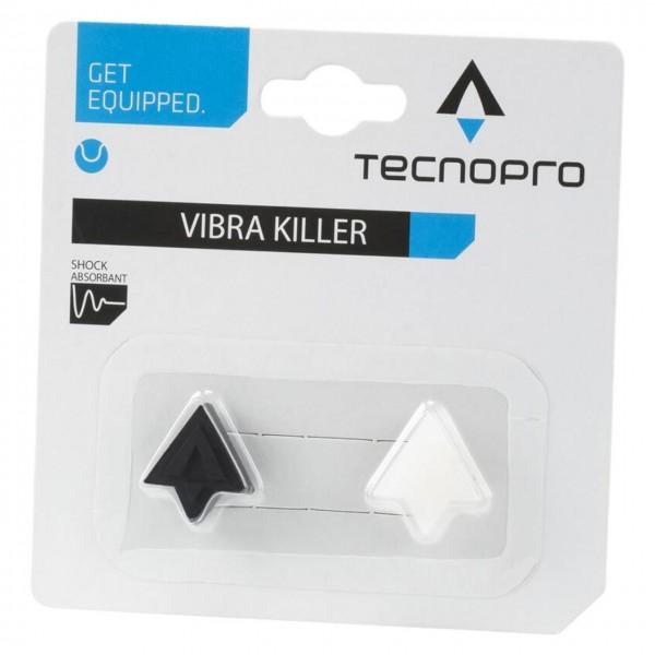 Tennisdämpfer Vibra Killer
