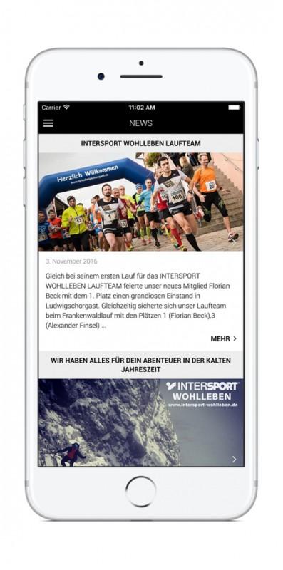 media/image/wohlleben-app-news.jpg
