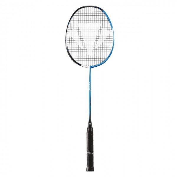 Badmintonschläger Vapour Extreme