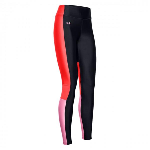 Damen Leggings Heat Gear